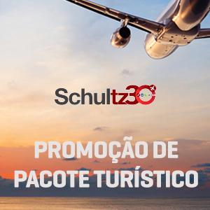 schultz-300x300