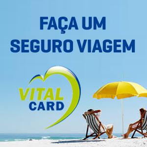 vital-card-300x300